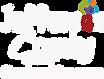 JCCC-logo.png