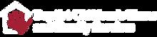 BCHFS-logo.png