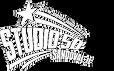 Studio50-logo.png
