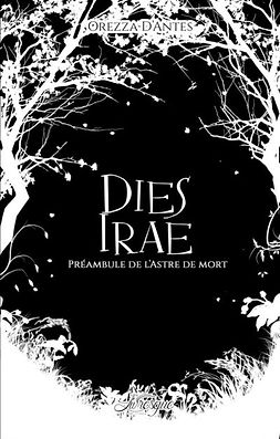 L-Astre-de-Mort-livre-1-5.jpg
