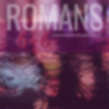 Copy of Romans 6 for 6 Bliss FB.png