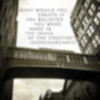 Create-Seek-Church-NYC-768x768.jpg