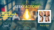 Seek Light Factory Live Feed Singles Gra