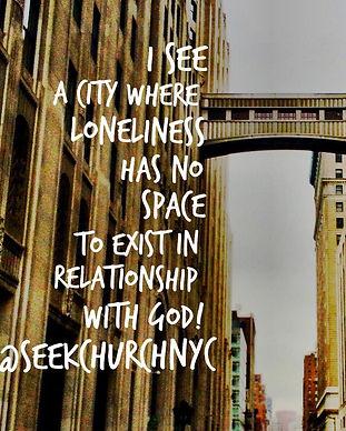 Bib Dec - Loneliness.jpg