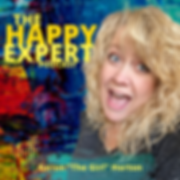 Smaller Size Redo Happy Expert Podcast A
