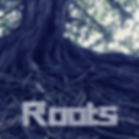 Copy of Copy of Roots Bliss Group.png