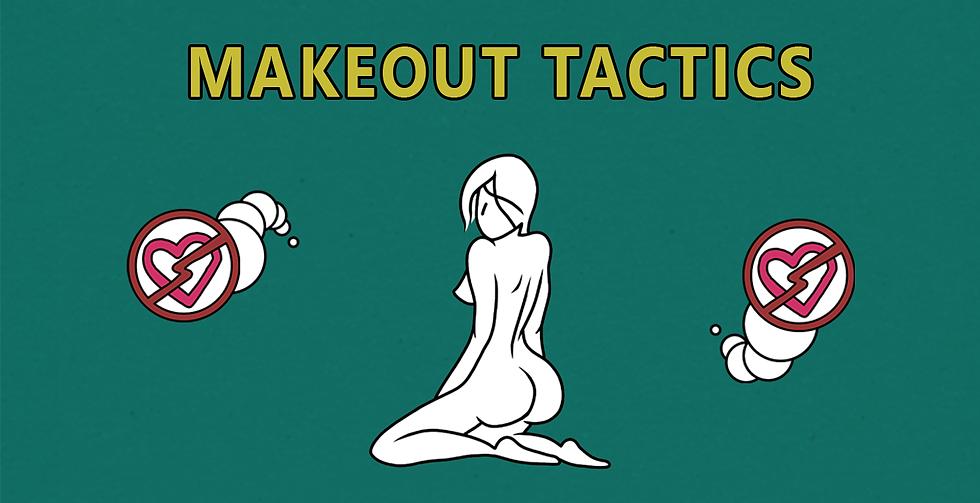 Make out tactics header.png