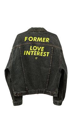 Former Love Interest