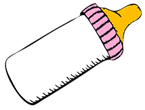 1280px-Baby_bottle.svg.png