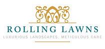 ROLLING LAAWNS LOGO-1.jpg