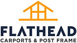 flathead-logo-cropped.jpeg