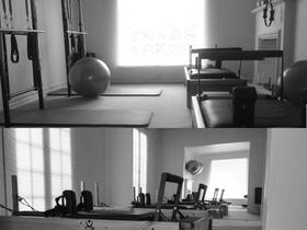Nuestras Modalidades de Pilates