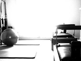 Bienvenido al Blog de Centro Holos Pilates