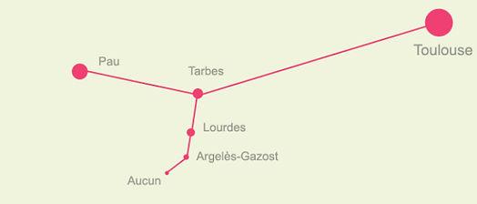 plan-location-gite-azun-pyrenees.jpg
