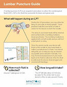 LP_Guide_impactAD_Page_1.jpg