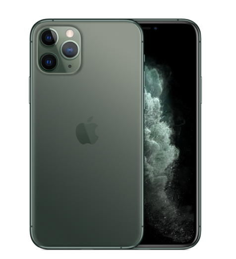 APPLE iPhone 11 Pro Max  Grade 'A' 64gb