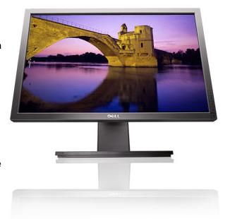 Dell P2212T IPS LED 1680*1050