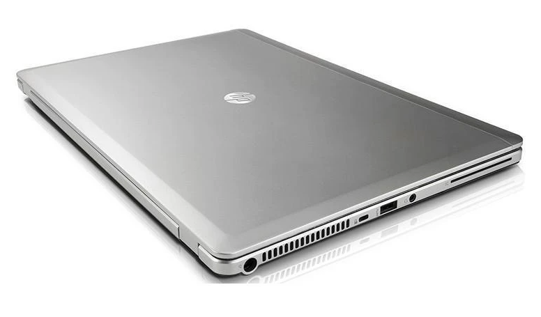 EliteBook 9470M Core i5 1.90GHz (Turbo 3.0GHz)8GB RAM 240GB SSD. Grade 'A-.