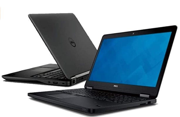 "REFURBISHED DELL E7450 i7-5600U 2.6/3.1GHz 14"" B- grade"