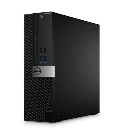 Dell OptiPlex 7040 Core i5-6600 A-