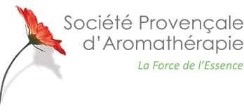 Spa logo logo DEF gr.png