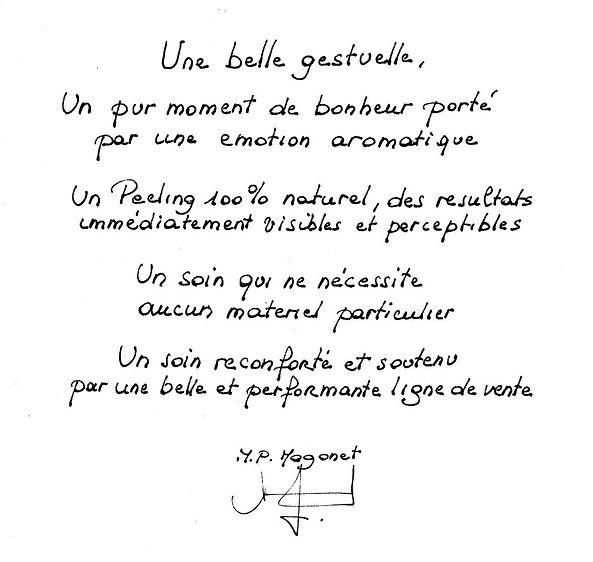 Tekst Magonet 22112018 JPG klein - uitge