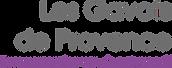 Logo_LesGavots tekst.png