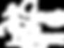LG logo D CYMK + cirkel eps_wit.png