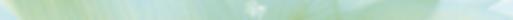 Banner Footer SPA website (1).png