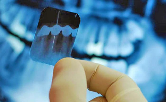 Clínica Dental F. García Armengol