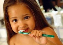 Child-Dentist-1