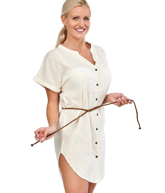 SAFIR női ingruha