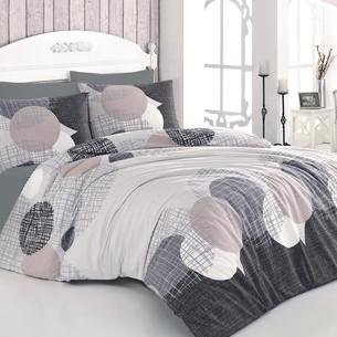 Jadore egyszemélyes pamut ágynemű