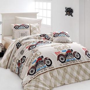Bike ifjúsági ágynemű