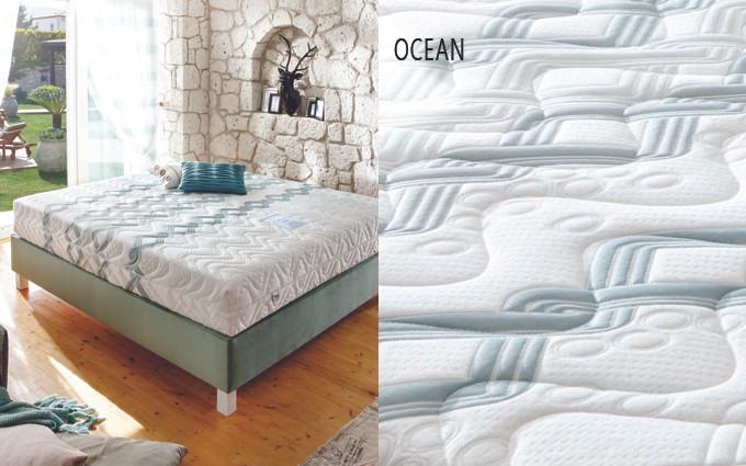 OCEAN matrac