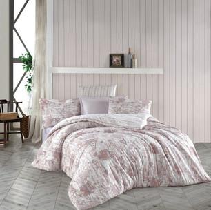 Buena egyszemélyes pamut ágynemű