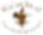 Naankuse-Logo-200px.png