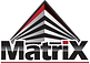 Matrix-Logo.png