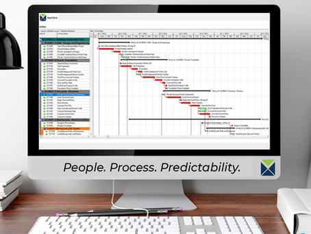 Are your schedules accurate? PMI reviews common scheduling mistakes and how to avoid them.