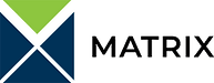 Matrix-Project-Managment-Office-Logo.png
