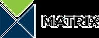 Matrix-Project-Managment-Office-Logo.png