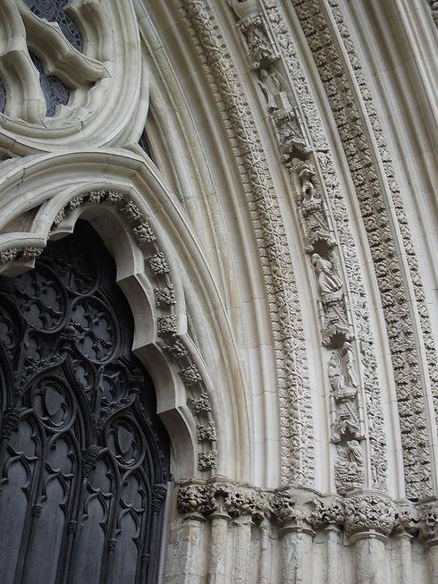 York Minster Entrance.jpg