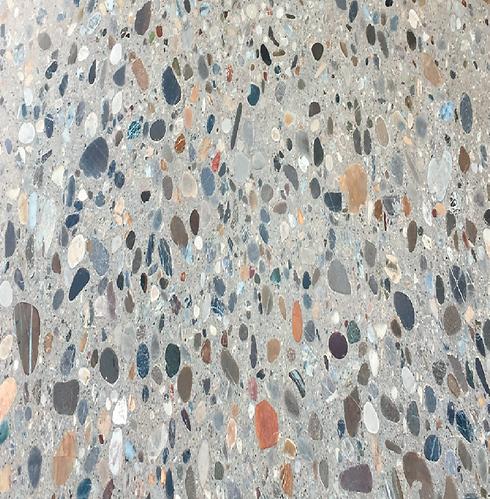 Diamond Ground Concrete.png