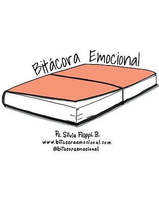 Bitácora Emocional