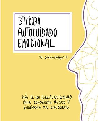 Bitácora_de_Autocuidado_Emocional_-_po