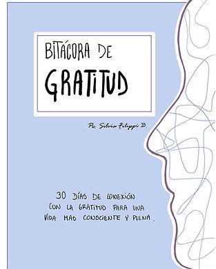Bitácora de Gratitud.jpg