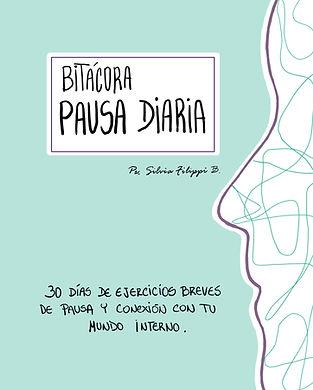 Bitácora_Pausa_Diaria_-_por_Silvia_Fil