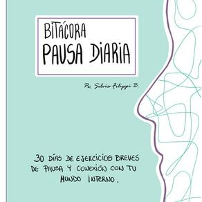 B.Pausa Diaria (descarga gratis)