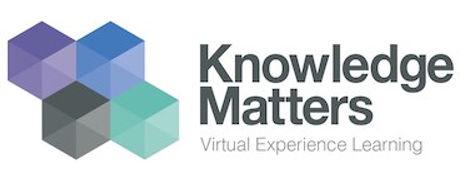 knowledge-matters.jpeg