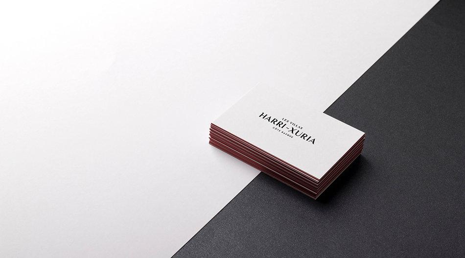 papers-2.jpg